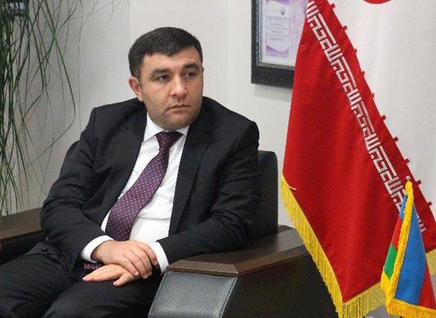 سفیر آذربایجان در گفتگو با ایسنا: تسهیلاتی برای صدور روادید اتباع ایرانی ایجاد شده است