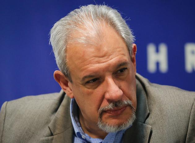 سفیر کوبا: علاقمند به استفاده از تجربه ایران در حوزه انرژی هستیم