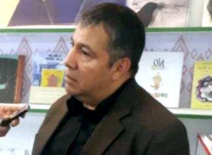 نفر دوم سفارت مکزیک در تهران: توافق هسته ای ایران باید حفظ و تقویت شود