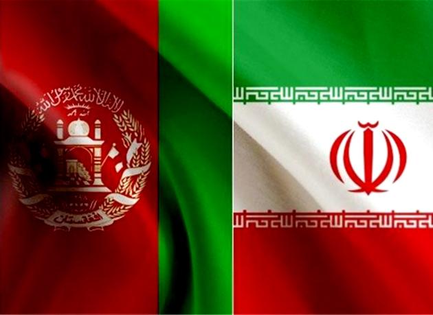 سفارت افغانستان کسب رتبههای برتر دانشجویان مهاجر افغان در ایران را تبریک گفت