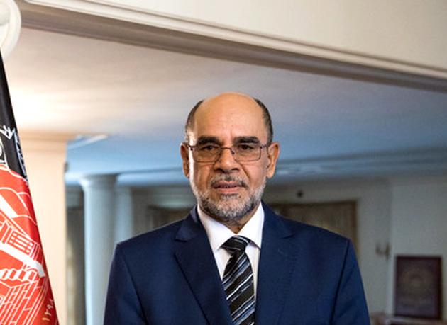 سفیر افغانستان در گفتگو با ایسنا: ایران و افغانستان در موضوع آب به توافق کلی رسیدهاند