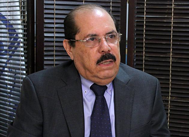 سفیر نیکاراگوئه: هرگونه اعتراض و تغییر باید در چارچوب قانون باشد
