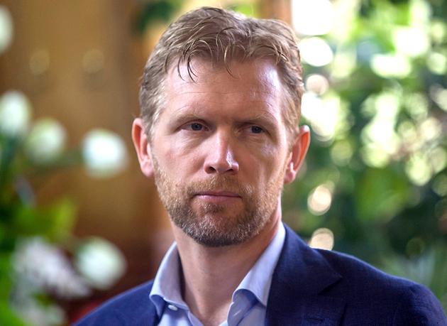 سفیر نروژ: ارسال کمک به زلزله زدگان سرپل ذهاب تداوم خواهد داشت