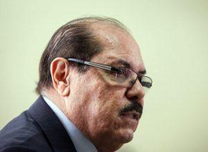 سفیر نیکاراگوئه در گفتگو با مهر: آمریکاییها بزرگترین ناقضین حقوق بشر جهان هستند