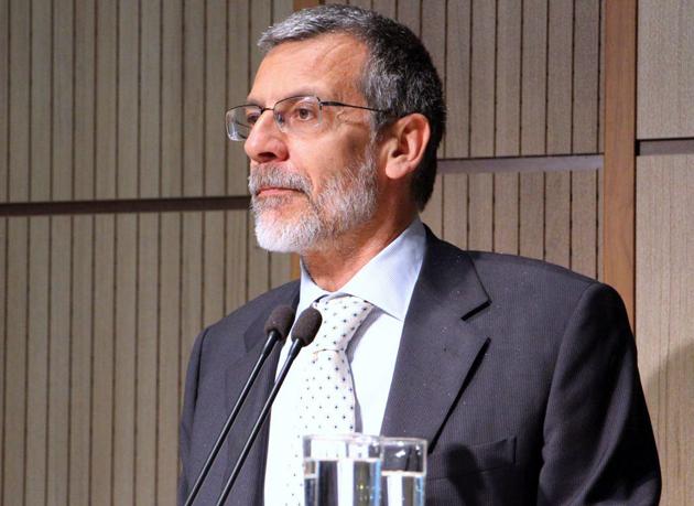 دیدار و رایزنی معاون وزیر علوم با سفیر ایتالیا در ایران