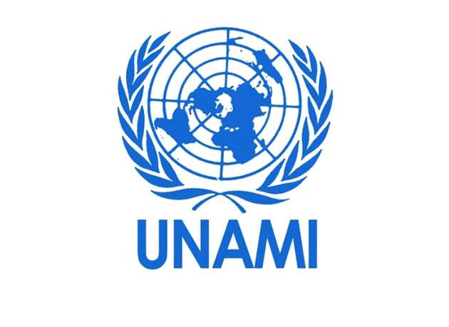 یونامی حمله تروریستی در اهواز را محکوم کرد