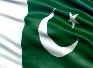 سفارت پاکستان: متعهد به همکاری با ایران در موضوع ربوده شدن مرزبانان هستیم