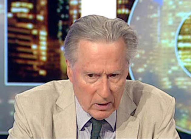 ابراز تردید سفیر سابق فرانسه در تهران نسبت به دور زدن تحریمهای آمریکا توسط اتحادیه اروپا