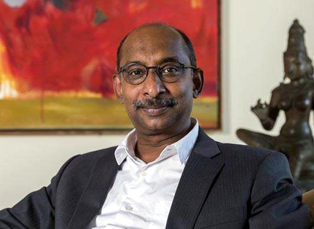 سفیر جدید هند در ایران معرفی شد
