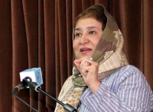 سفیر پاکستان: اشعار «اقبال» دلهای دو ملت ایران و پاکستان را به هم گره زده است