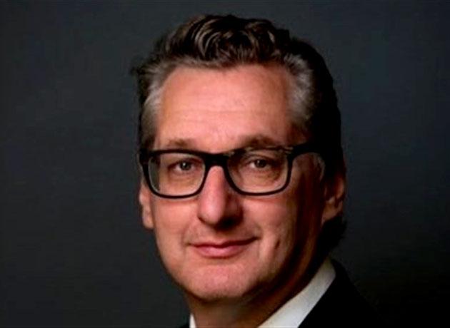 احضار سفیر هلند به وزارت امور خارجه