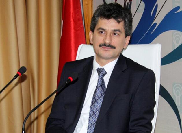 ایرانشناسی که سفیر ترکیه در ایران شد