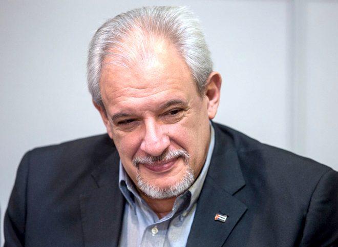 سفیر کوبا در گفتوگو با ایلنا: در کوبا درمان و آموزش کارگران رایگان است