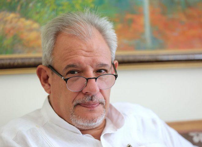سفیر کوبا در گفتگو با ایلنا: پیوستن به «FATF» مشکلات اقتصادی کوبا را حل نکرده است