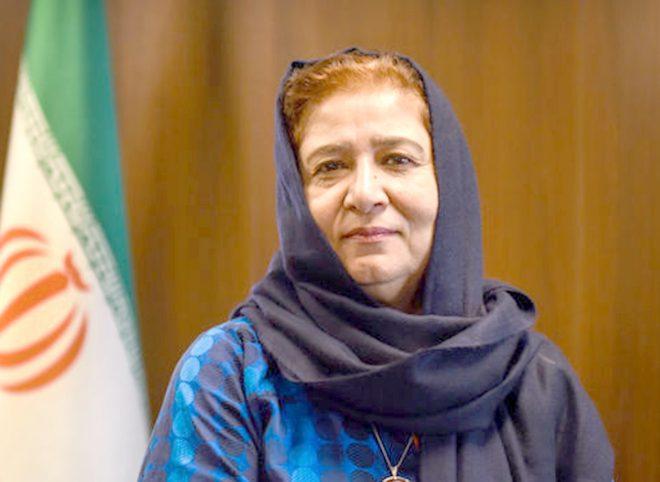 سفیر پاکستان در گفتگو با مهر: با کمک ایران در پاکستان نمایشگاه قرآن راه اندازی خواهد شد