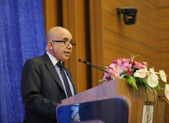 سفیر الجزایر: کشورهای اسلامی باید درک عمیقتری از مؤلفههای فرهنگی یکدیگر داشته باشند