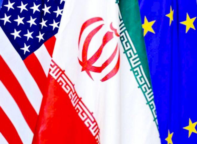 نامه رئیس جمهور ایران تسلیم سفراى کشورهای عضو برجام شد