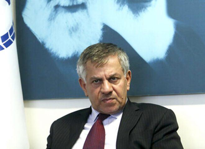 عراق پیام ایران را به عربستان، امارات و بحرین منتقل میکند