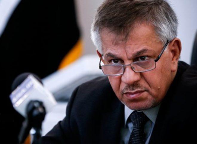 سفیر عراق: کنار ایران میمانیم