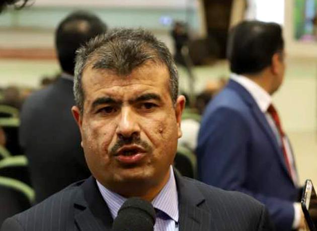 تحصیل ۴۰ هزار دانشجوی افغانستانی در دانشگاههای ایران