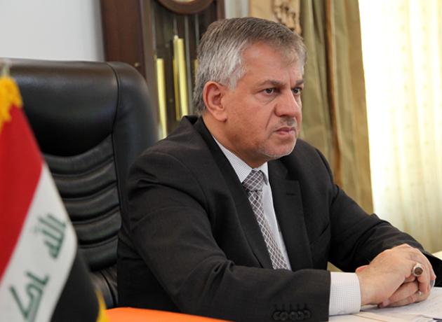 سفیر عراق در ایران: عراق تنها کشوری است که روابط خوبی با تمام کشورهای منطقه دارد.