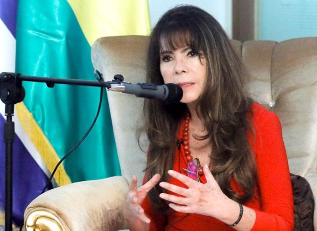 سفیر بولیوی در تهران: روابط دوستانه ایران و بولیوی رو به گسترش است