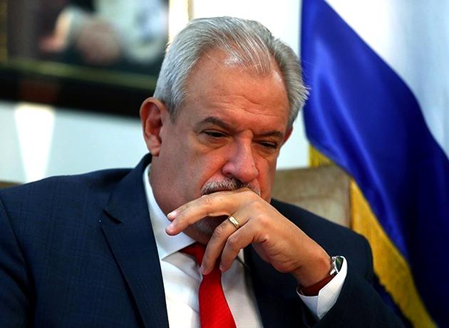 سفیر کوبا: تحریم های آمریکا بر روابط تهران – هاوانا بی تاثیر است