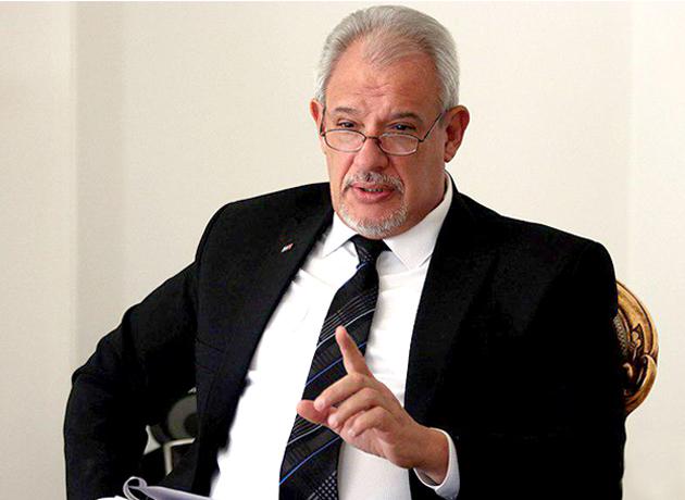 سفیر کوبا در گفتگو با ایلنا: اقدامات آمریکا علیه کوبا نسلکشی و نقض حقوق بشر است