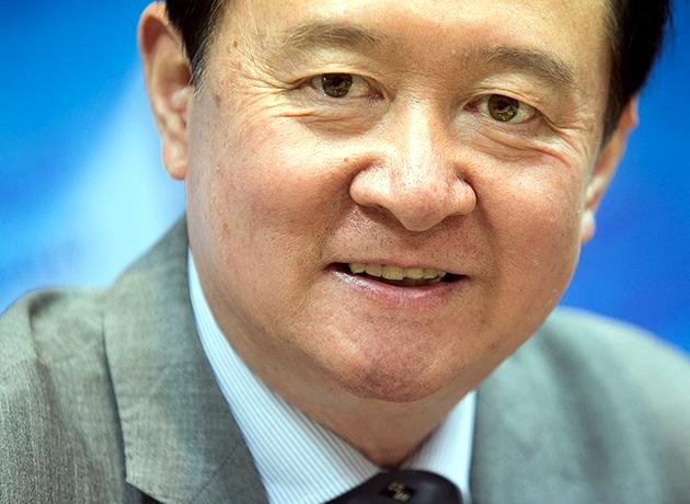 یادداشت سفیر چین در ایران؛ فرصت هایی که توسعه چین به ارمغان آورده است
