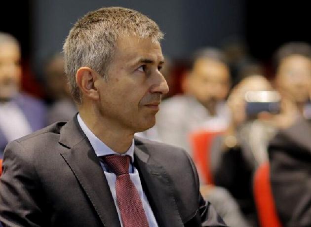 سفیر سوئیس در ایران: سوئیسیها به اندازه کافی درباره ایران میدانند