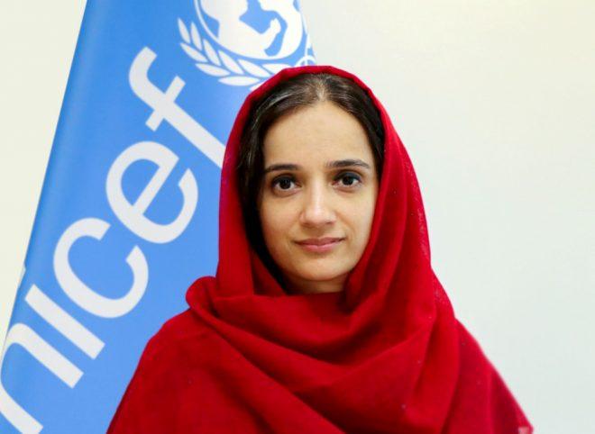 نماینده یونیسف: لایحه حمایت از کودکان مصداقی از پیشرفتهای قضایی ایران است
