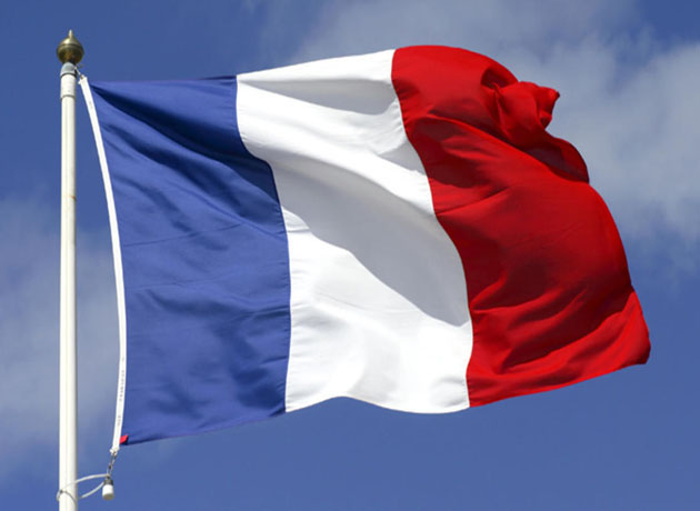 سفارت فرانسه در ایران: هویت مدیر داخلی کاخ الیزه جعل شده است