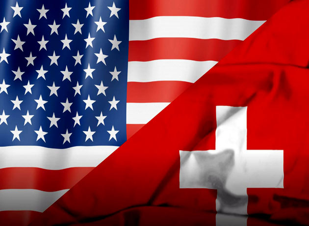 تکذیب ایجاد بخش خدمات کنسولی آمریکا در سفارت سوئیس در تهران