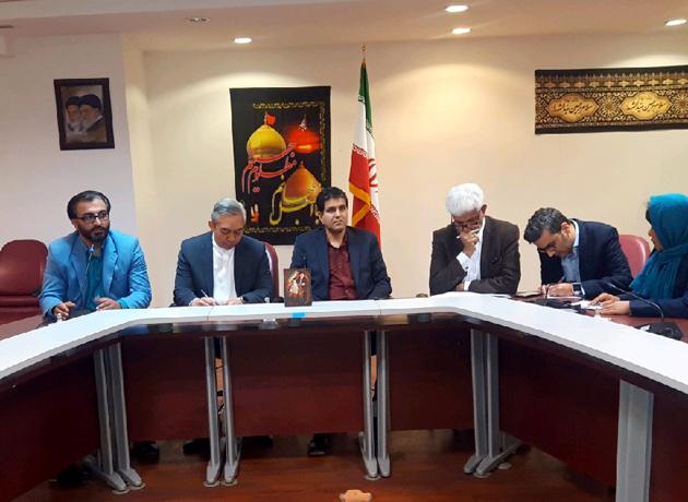سفیر اندونزی: امنیت سیستان و بلوچستان گردشگران اندونزیایی را مجذوب کرده است