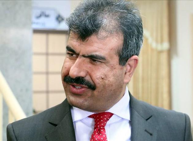 سفیر افغانستان در ایران: تردد سرمایهگذاران افغانستان در سیستان و بلوچستان تسهیل شود