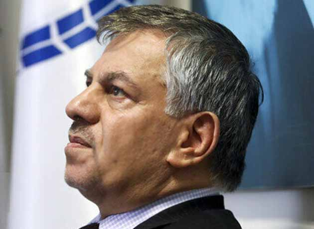 سفیر عراق: در حال گفتوگو با تهران درباره جنگندههایی که صدام به ایران فرستاد هستیم