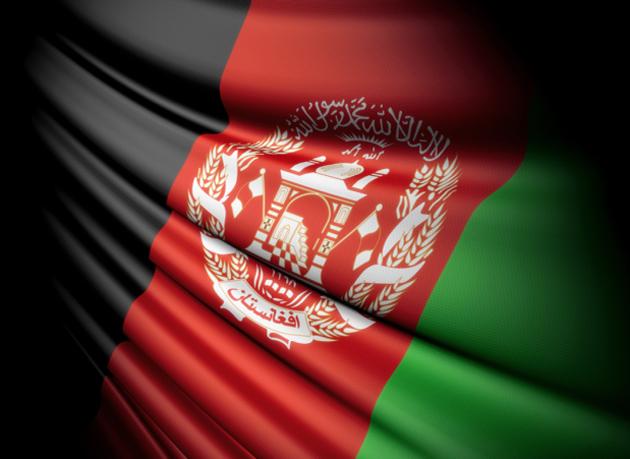 سفارت افغانستان در ایران با بازماندگان هواپیمای اوکراینی ابراز همدردی کرد