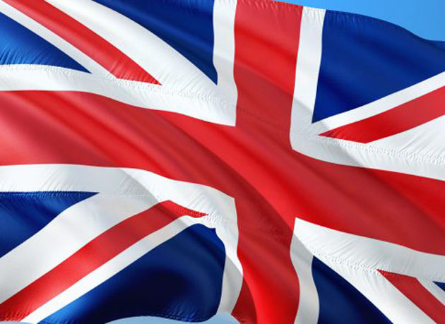 اسکاینیوز: انگلیس کارکنان سفارت این کشور در ایران را کاهش داد