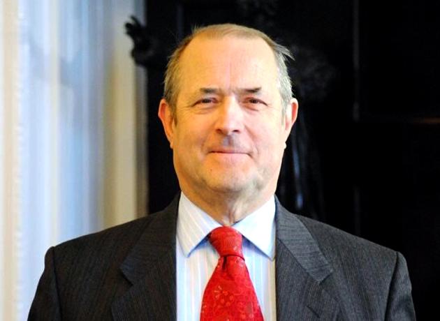 سفیر سابق انگلیس در تهران: لندن باید برای حفظ برجام تلاش کند