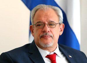 تجلیل سفیر کوبا در تهران از تلاشها و اقدامات ایران در مقابله با کرونا