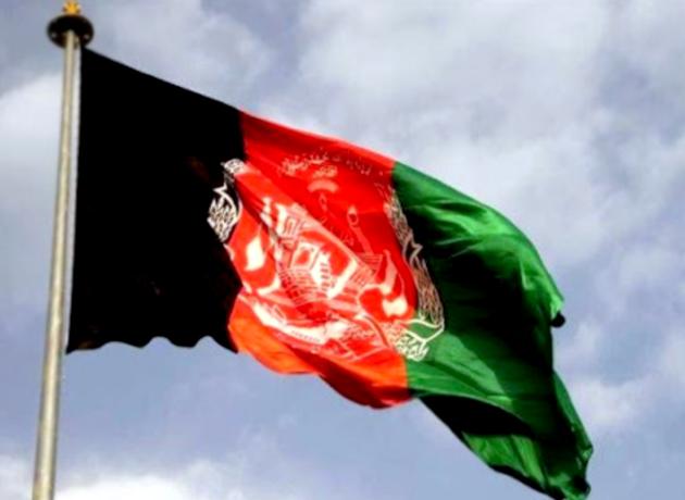 قدردانی سفارت افغانستان از ایران به خاطر پذیرش رایگان اتباع خارجی مبتلا به کرونا