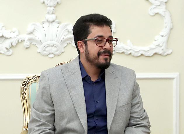 سفیر یمن در تهران: ایران تاکنون پیشنهادات متعددی برای آتشبس در یمن مطرح کرده است